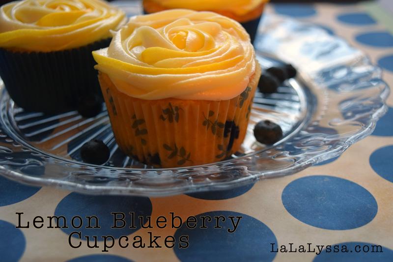 LemonBlueberryCupcakes_Lalalyssa