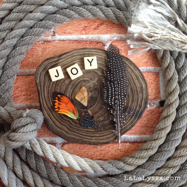 ButterflyWing_Rope_Brick_Joy_Lalalyssa