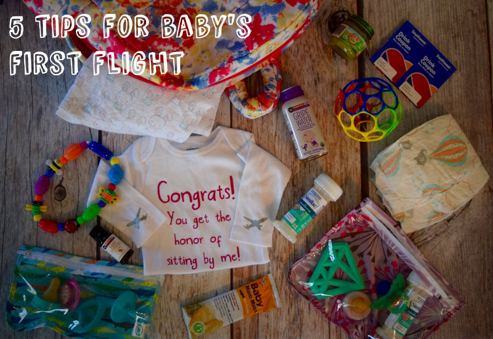 Essentials_For_Flying_With_Baby